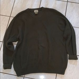 Perfect condition L.L.bean sweater